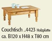 kiefer couchtische. Black Bedroom Furniture Sets. Home Design Ideas