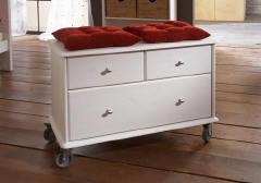 kommoden kiefer ultima. Black Bedroom Furniture Sets. Home Design Ideas