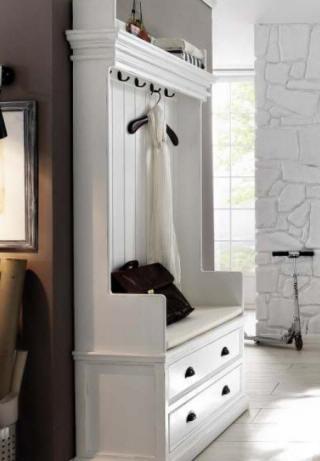 massivholz kleinmoebel novo. Black Bedroom Furniture Sets. Home Design Ideas