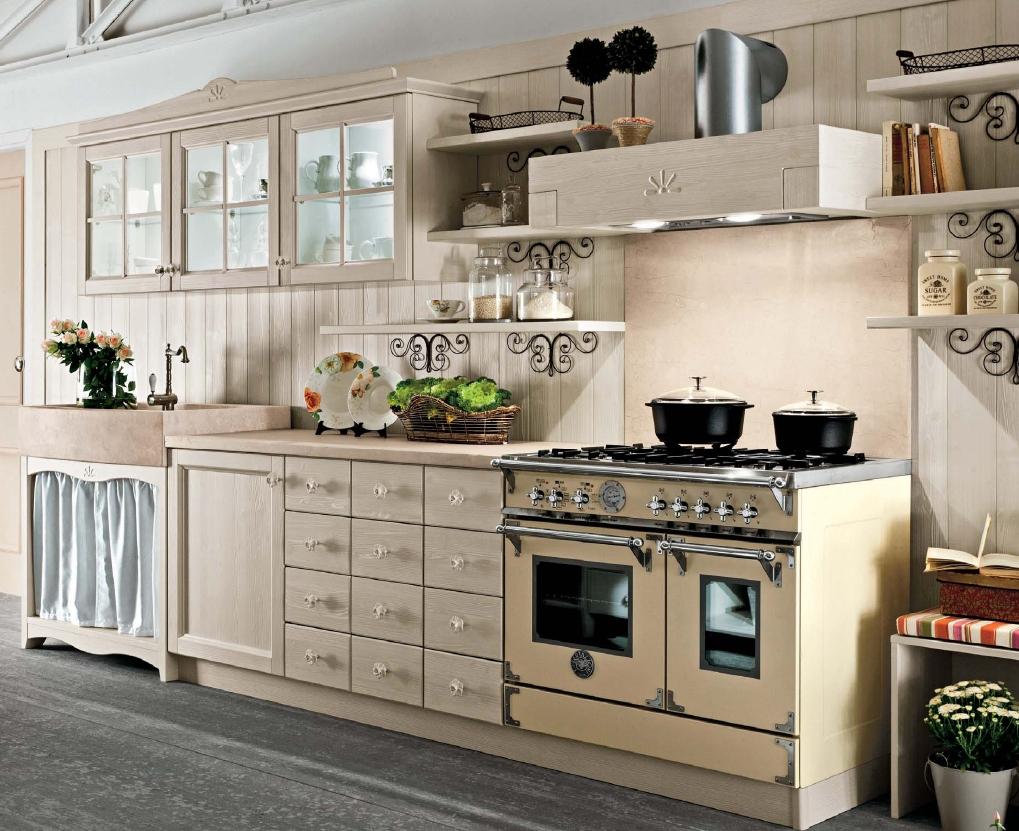 Küchen Möbel Martin: Kaiserslautern