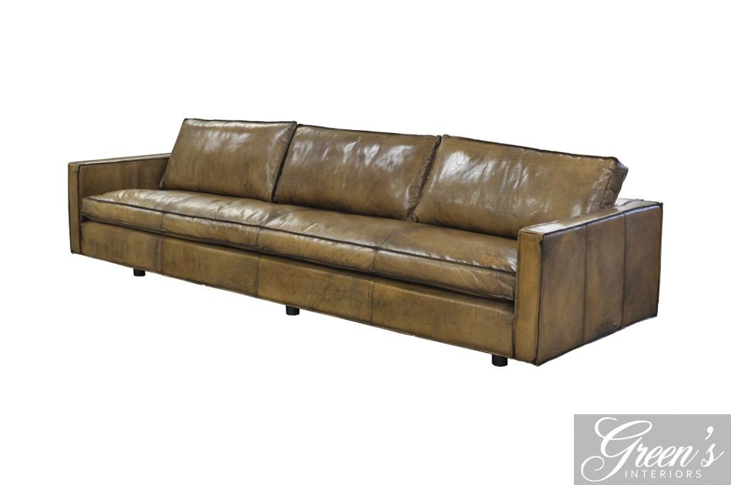 Sofa Denmark 240 Cm Dam 2000 Ltd Co Kg