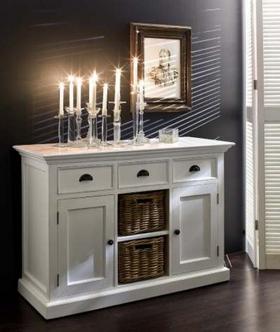 anrichte novo b129 dam 2000 ltd co kg. Black Bedroom Furniture Sets. Home Design Ideas