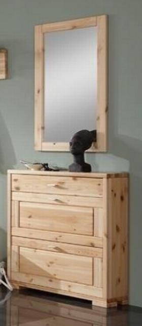 schuhschrank guldborg dam 2000 ltd co kg. Black Bedroom Furniture Sets. Home Design Ideas