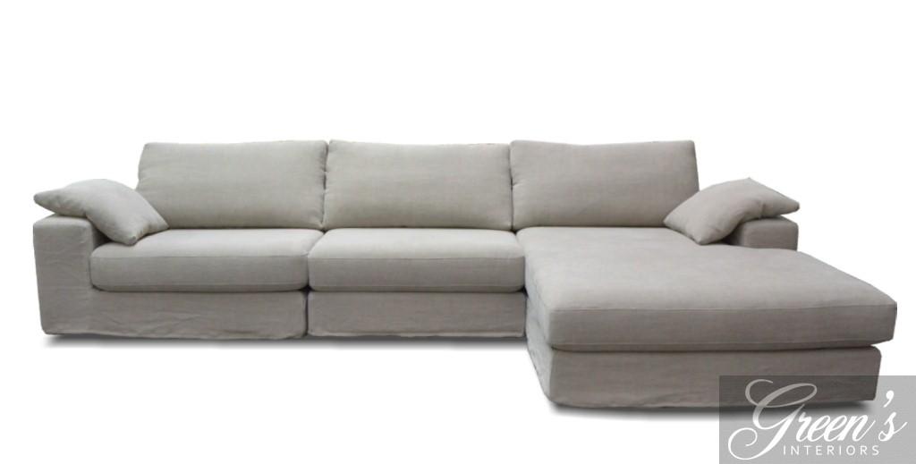 tetrad alicia sofa related keywords suggestions tetrad. Black Bedroom Furniture Sets. Home Design Ideas
