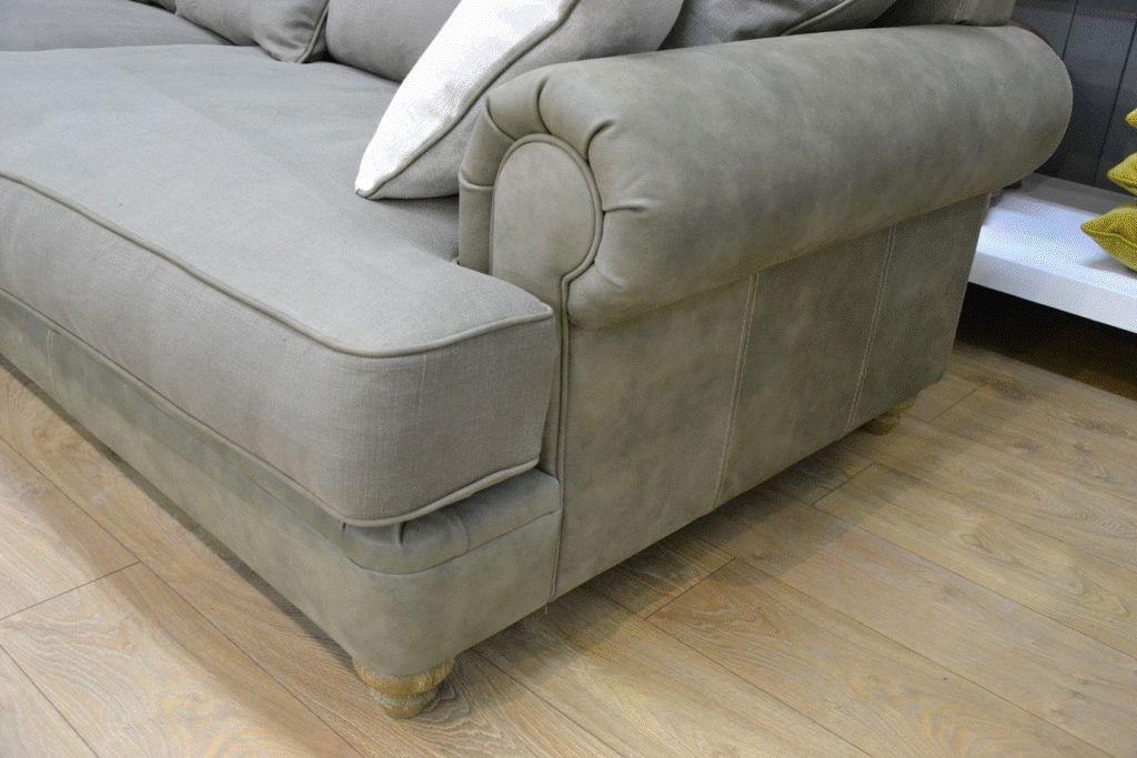 sofa sessel chelsea xxl keder dam 2000 ltd co kg. Black Bedroom Furniture Sets. Home Design Ideas