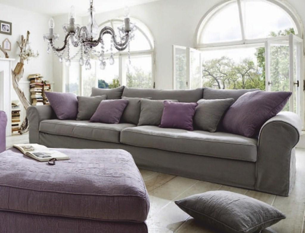 article 830755. Black Bedroom Furniture Sets. Home Design Ideas