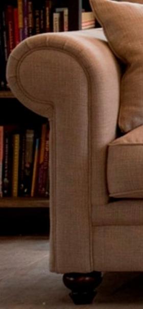 sofa englischer stil stunning sofa englischer stil u with sofa englischer stil living im. Black Bedroom Furniture Sets. Home Design Ideas