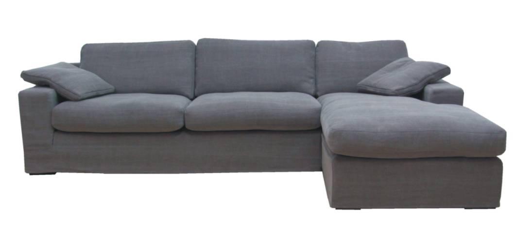 hussensofas dam 2000 ltd co kg. Black Bedroom Furniture Sets. Home Design Ideas