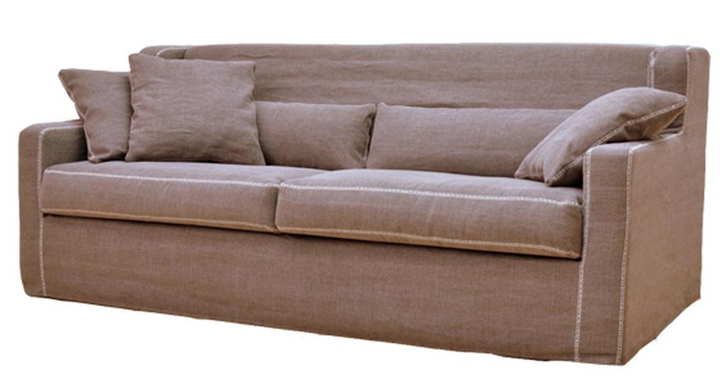 milano sofa longchair mit husse dam 2000 ltd co kg. Black Bedroom Furniture Sets. Home Design Ideas