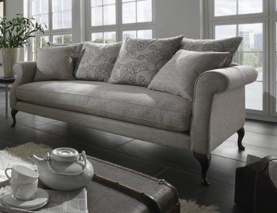 sofa sessel queen dam 2000 ltd co kg. Black Bedroom Furniture Sets. Home Design Ideas