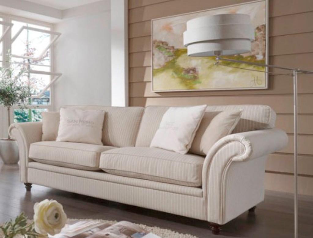 Künstlerisch Couchgarnitur Mit Sessel Sammlung Von Sofa San Remo ·