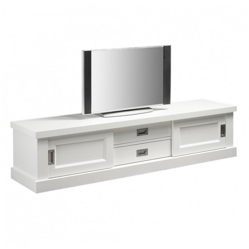 tv kommode pronto 02 dam 2000 ltd co kg. Black Bedroom Furniture Sets. Home Design Ideas